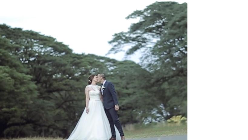 June 12 2018 Adminon Site Avp Pampanga Wedding Videography