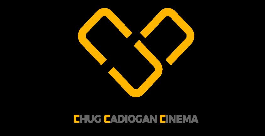 Chug Cadiogan Cinema
